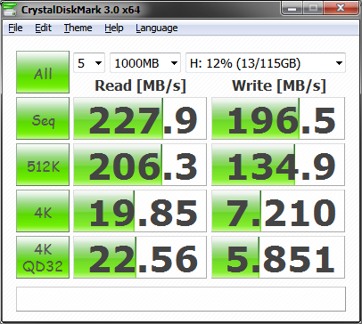 Benchmark MMCRE28G8MXP.png