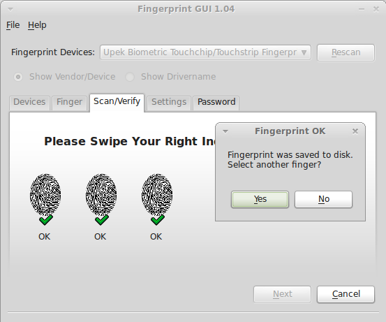 Fingerprint-GUI.png