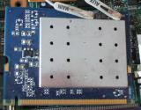 Atheros Card Front.jpg
