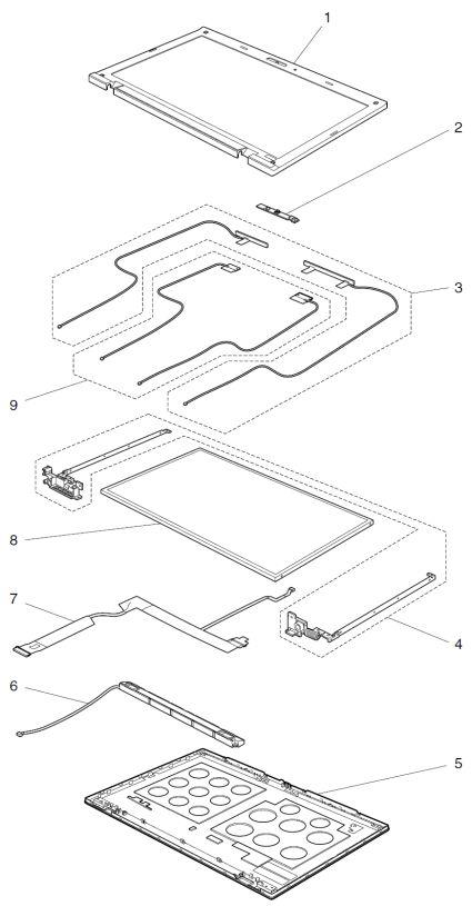 Intertherm Furnace Wiring Diagram E2eb 015h