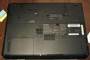 massenspeichercontroller windows 10
