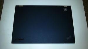 T430s – ThinkPad-Wiki