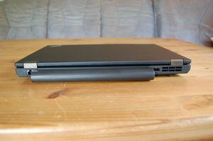 T440p – ThinkPad-Wiki