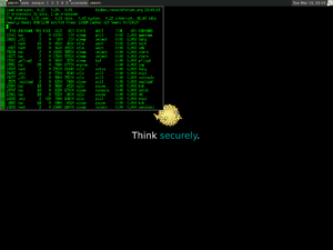 OpenBSD-5.5-mit-awesome.png