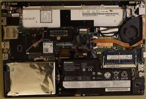 X240 – ThinkPad-Wiki