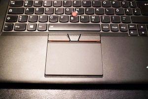 Alternatives Trackpad für Thinkpad X240 einbauen – ThinkPad-Wiki