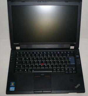 L420 – ThinkPad-Wiki
