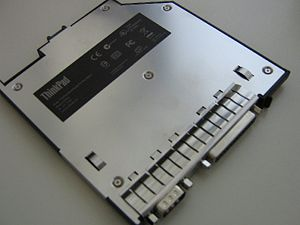 X260 Thinkwiki