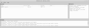 UEFI BIOS Update with a Raspberry Pi – ThinkPad-Wiki