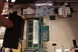T420 – ThinkPad-Wiki