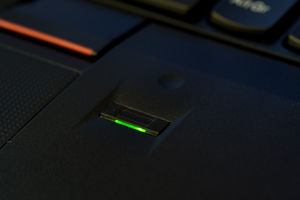 T430 – ThinkPad-Wiki