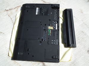 X220 – ThinkPad-Wiki